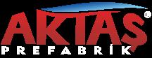 Aktas Prefabricated